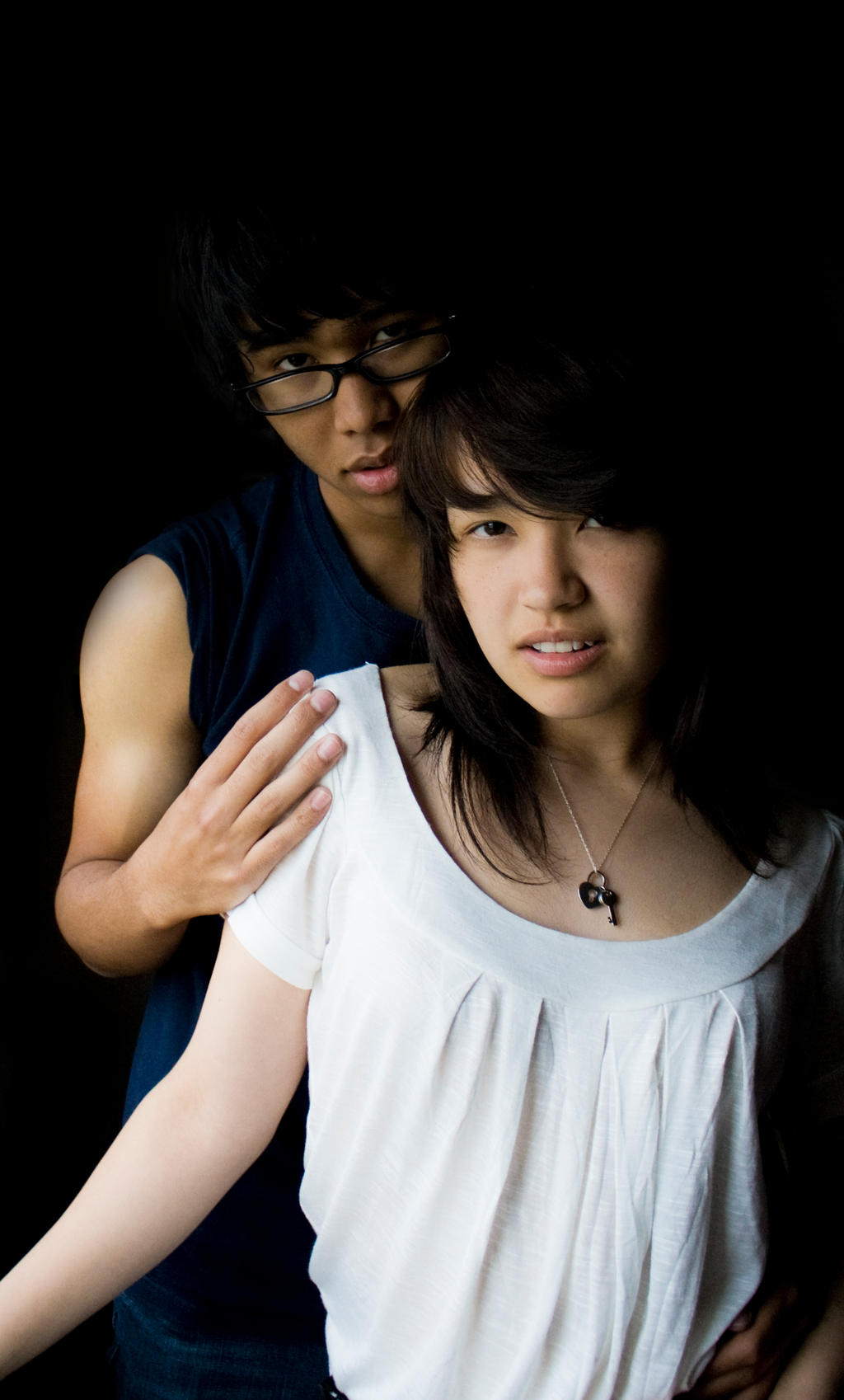 https://img00.deviantart.net/82da/i/2009/120/4/9/asian_love_by_birdy95464.jpg