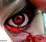 ..Blood+Shot+Eye..