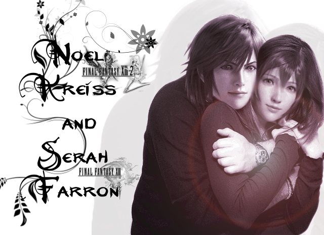 serah and noel relationship poems