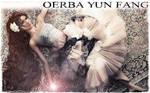 Oerba Yun Fang III by FantasyRockGirl