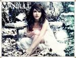 Vanille : Wonderland by FantasyRockGirl