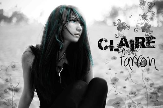 Claire Farron II