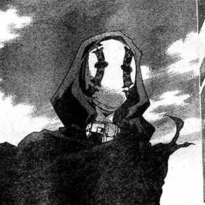 Ninben-man's Profile Picture
