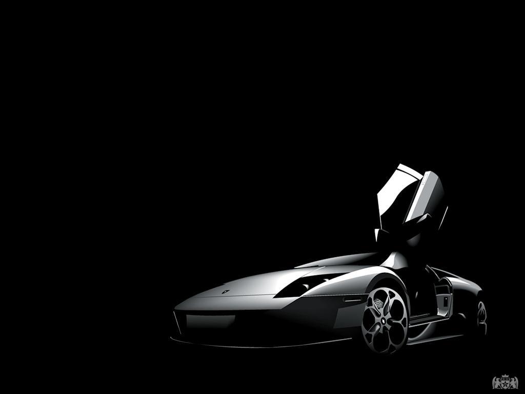 Lamborghini by cubalibre83