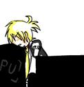 Kyoune Len: Electrocution by Kamui-Gakuko