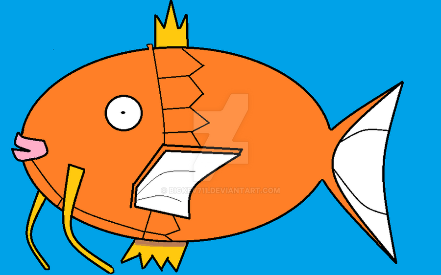 Derpy Pokemon Images