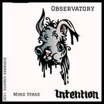 This Wound: Observatory