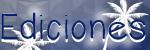 Ediciones+REMODELACION by MarciAlexandra14