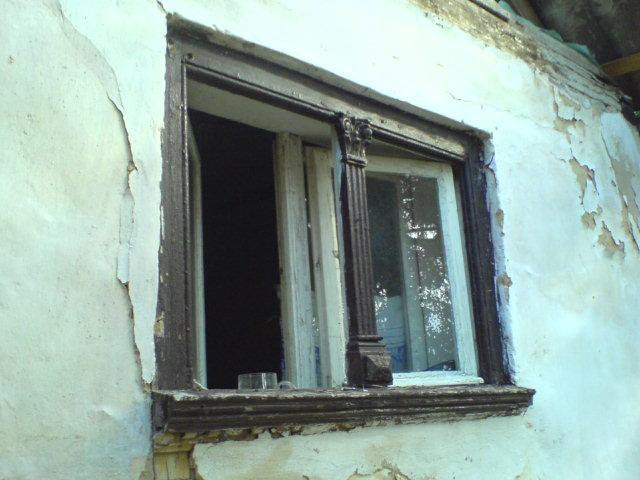 Prozori koji govore Window_by_sango666