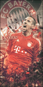 Ds-Bayern's Profile Picture