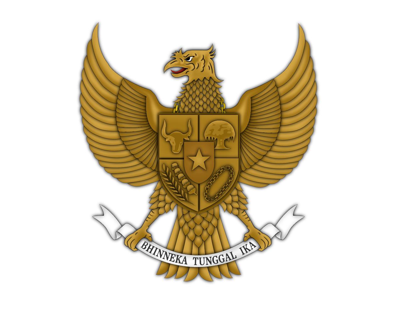 Garuda Indonesia By Zhim93 On DeviantArt