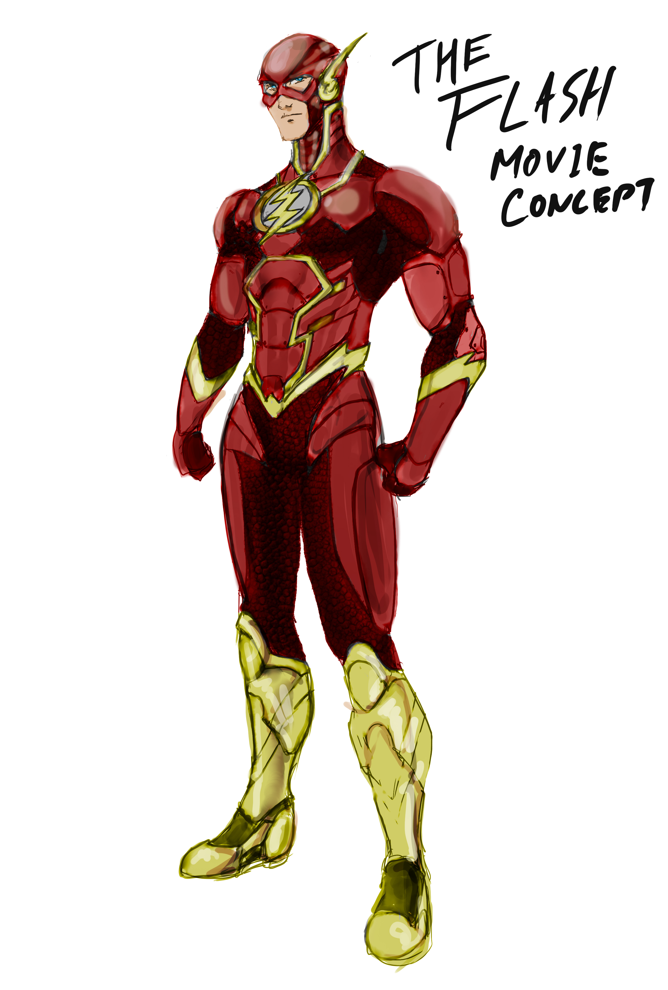 http://fc06.deviantart.net/fs71/f/2013/087/0/c/the_flash_movie_concept_design_by_randomality85-d5zkr86.jpg