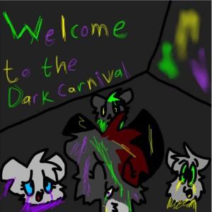 RavenKittyArtist1's Profile Picture