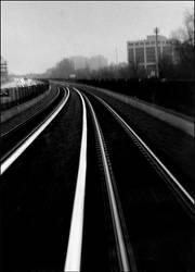 dark metropolis pv1 by fotokultur