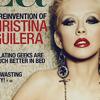 Christina Aguilera 3 by stylestyle