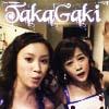 TakaGaki 2 by stylestyle