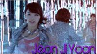 Jeon Ji Yoon - Mirror Mirror by stylestyle