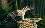 Regisaurus