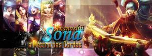 Cover Sona