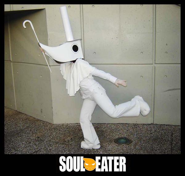 soul eater excalibur baka wwwimgkidcom the image kid