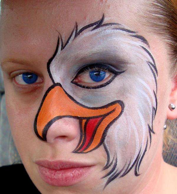 Forex eagle eye