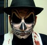 Heeeeres skully
