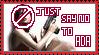 -Stamp- Anti-Ada by DeadlyHonest
