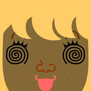 STsketch's Profile Picture