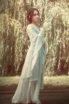 Princess of Dorne