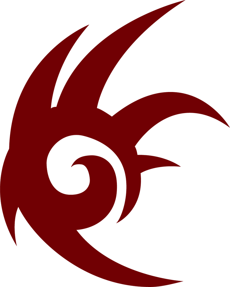 shadow the hedgehog logo by justasonicfan on deviantart