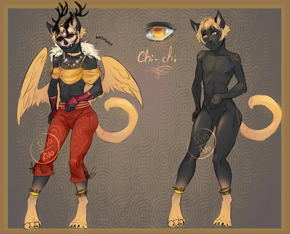 Auction Adoptables~* [OPEN] by WhiteFox-N