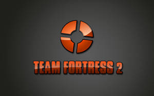 team fortress 2 by mullet