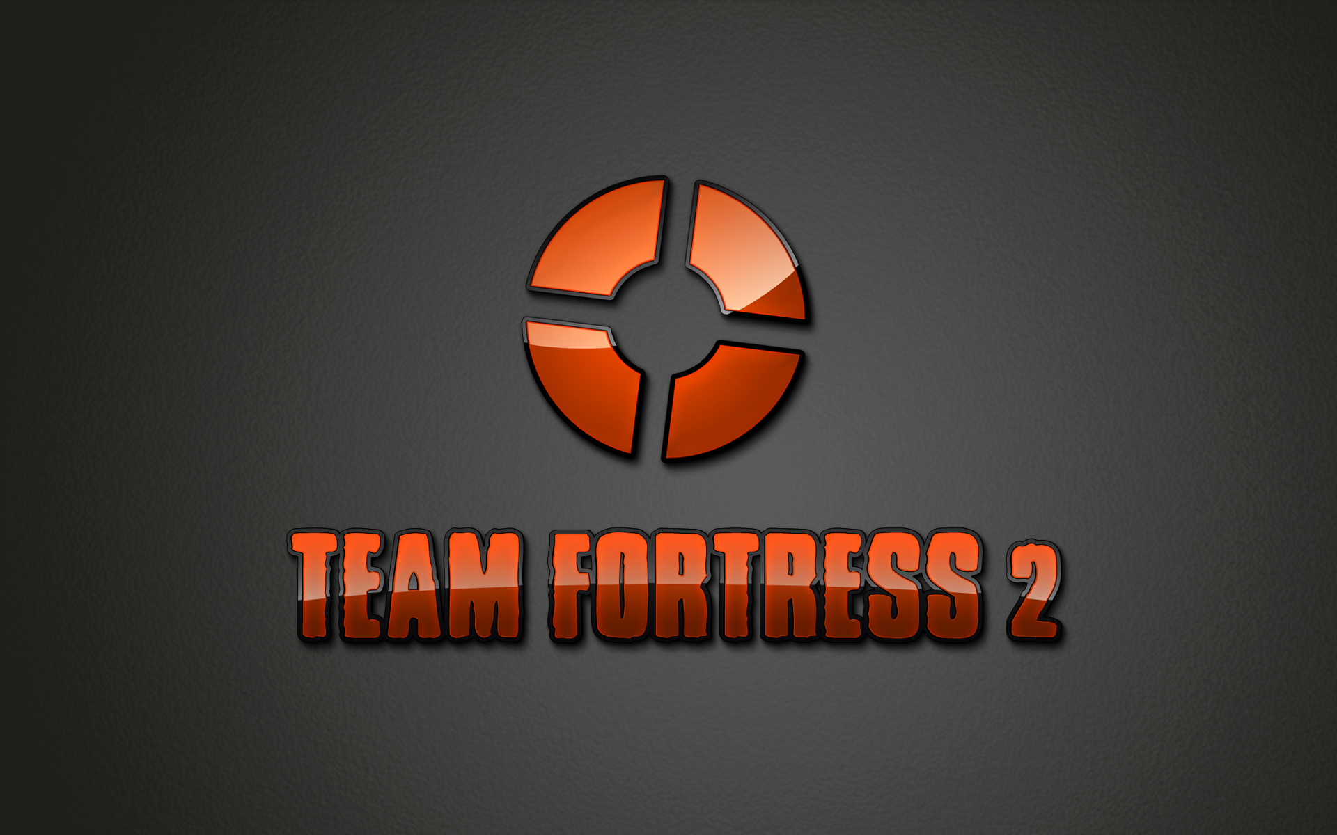 My wallpaper thread h ard forum - Tf2 logo wallpaper ...