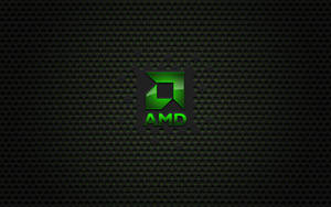 AMD-4 by mullet