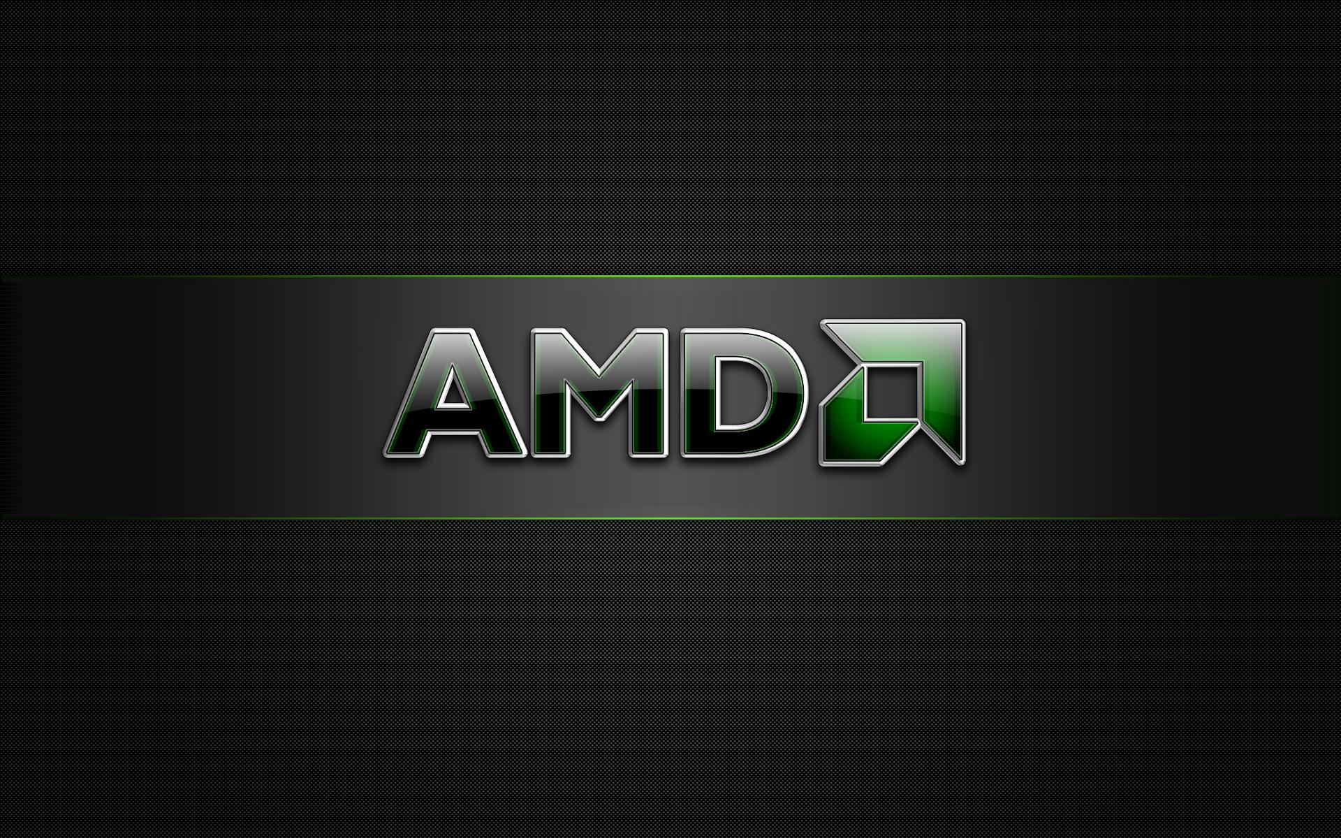 amd_5_by_mullet-d3f9vc6.jpg