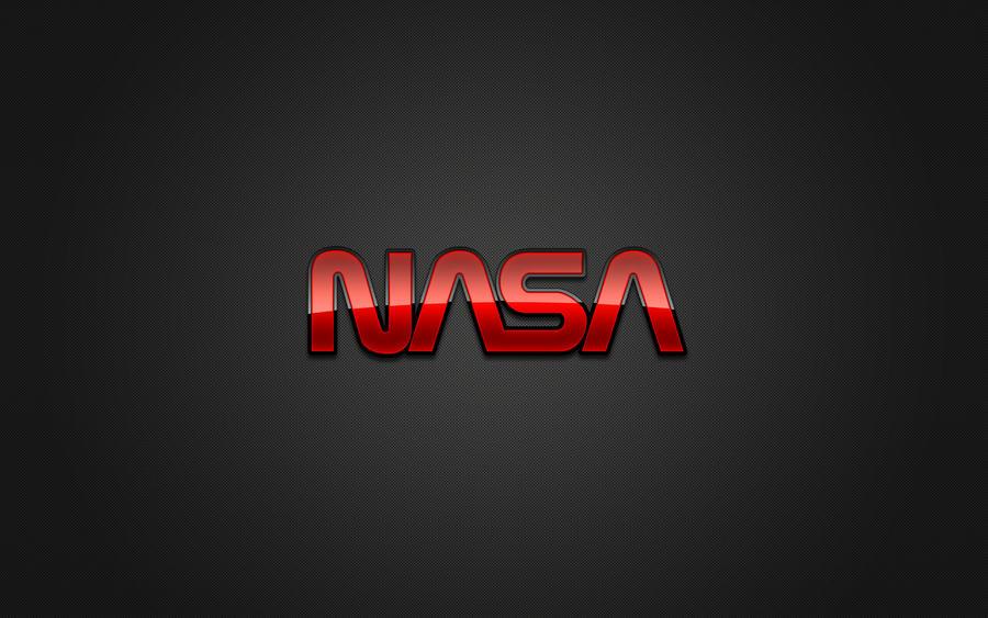 NASA by mullet