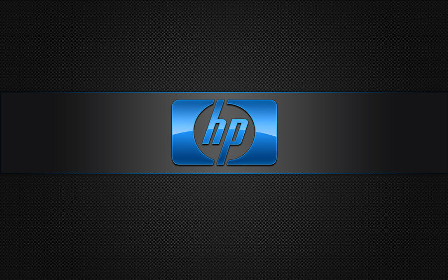 hp wallpaper hd. HP Wallpaper HD 1920