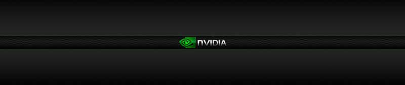 Nvidia-6