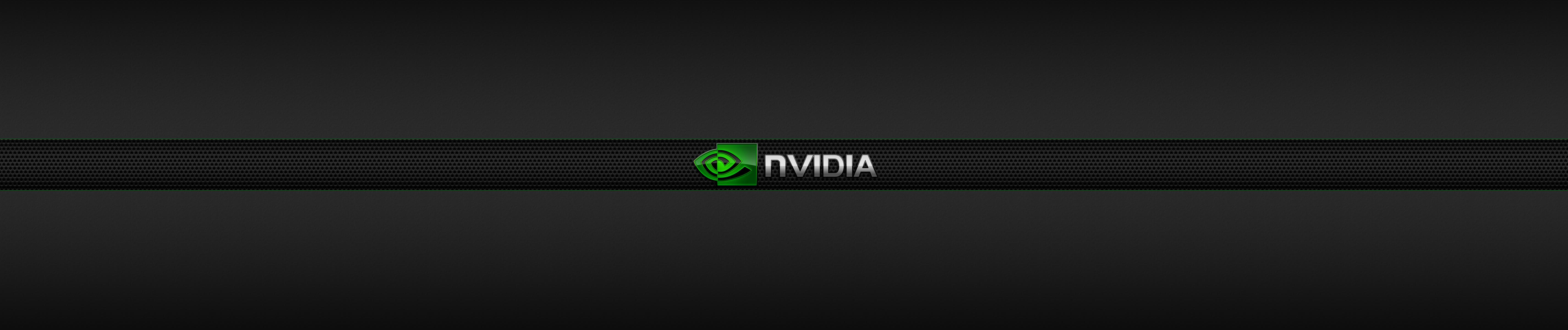 nvidia_6_by_mullet-d66jnd2.jpg