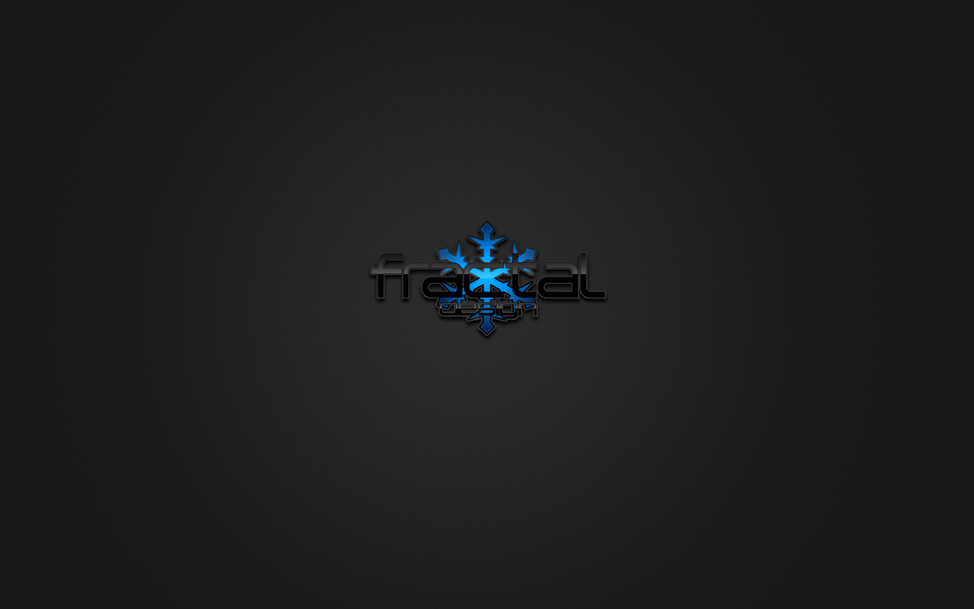 fractal_design_by_mullet-d6gom9r.jpg