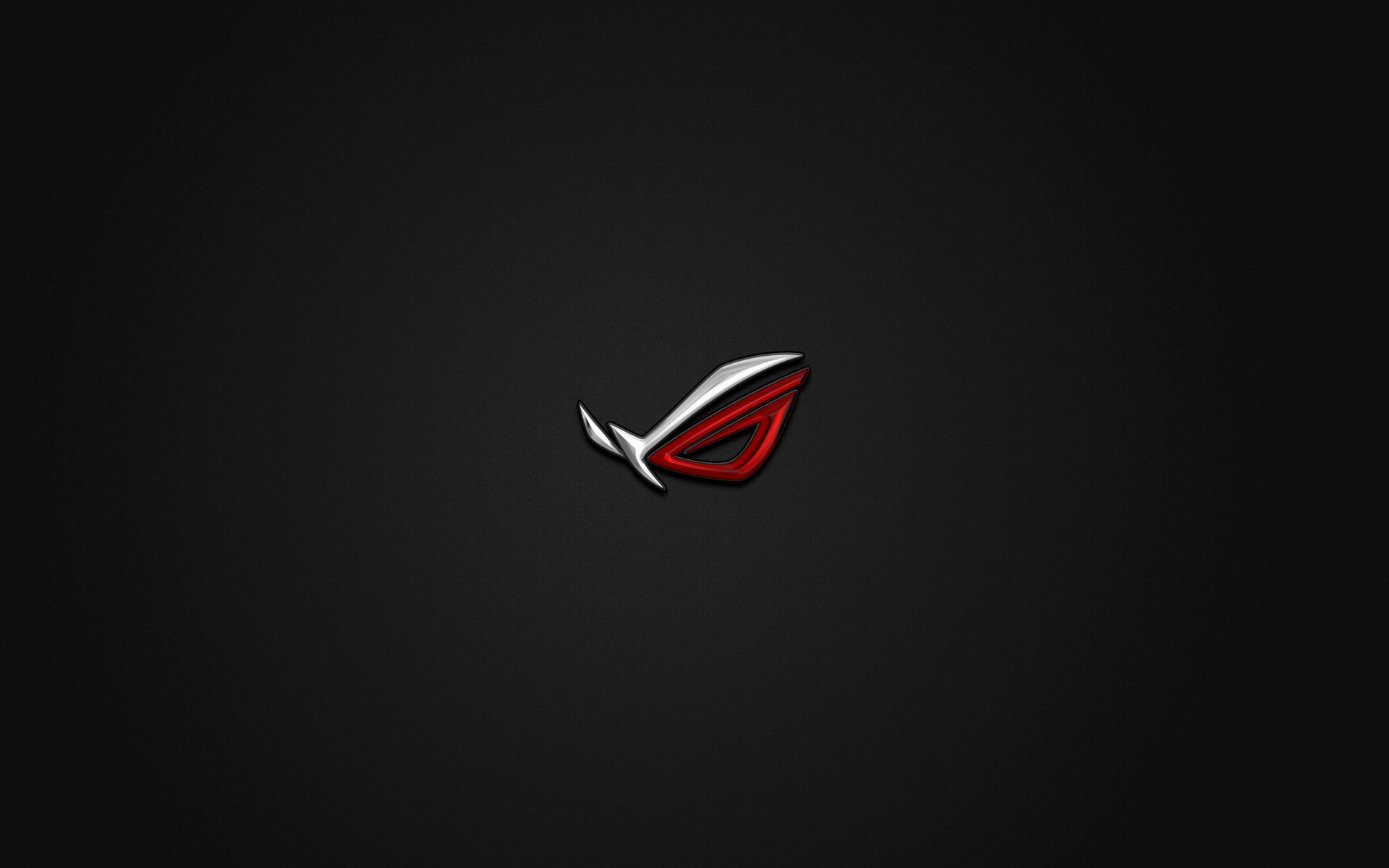 rog_red_chrome_by_mullet-d7u5rnl.jpg