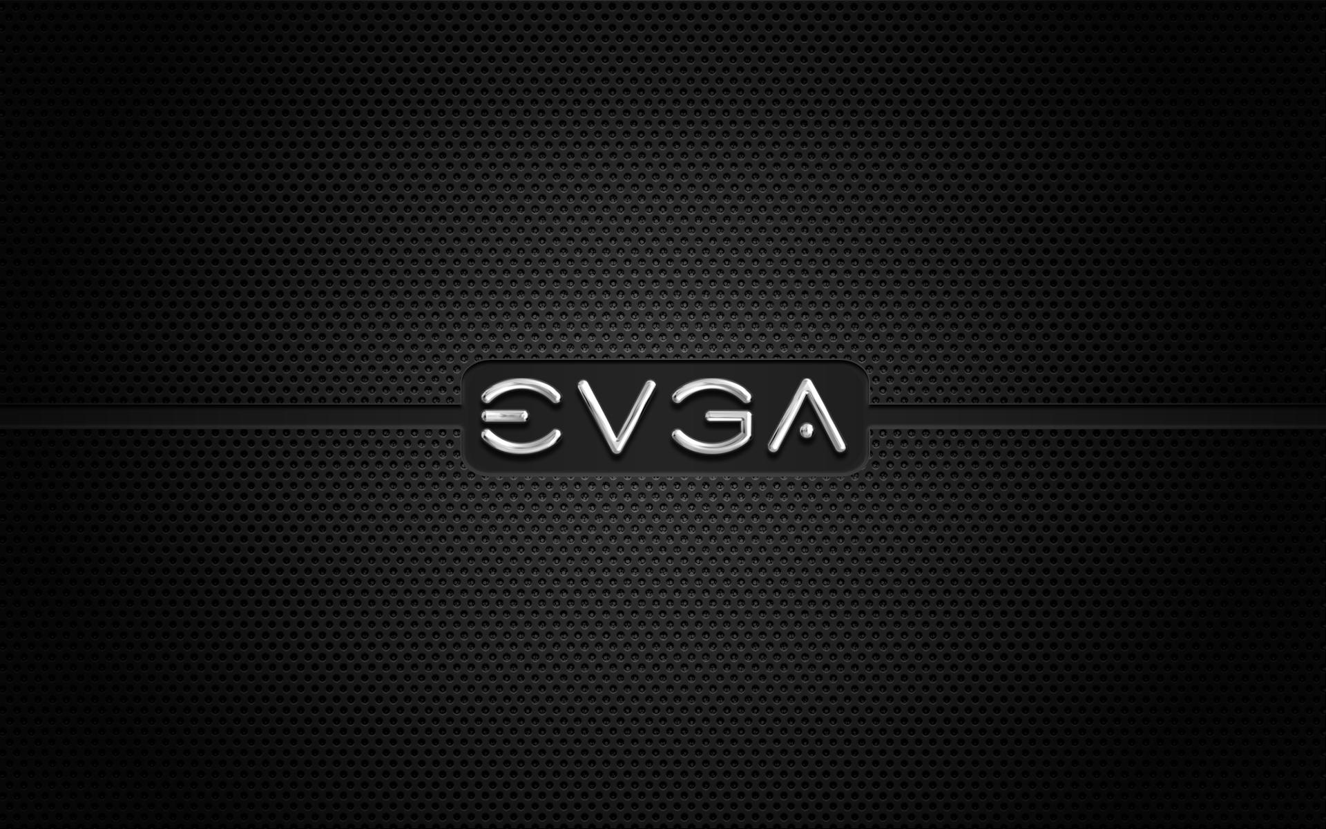 evga_chrome_by_mullet-d7xbvyr.jpg