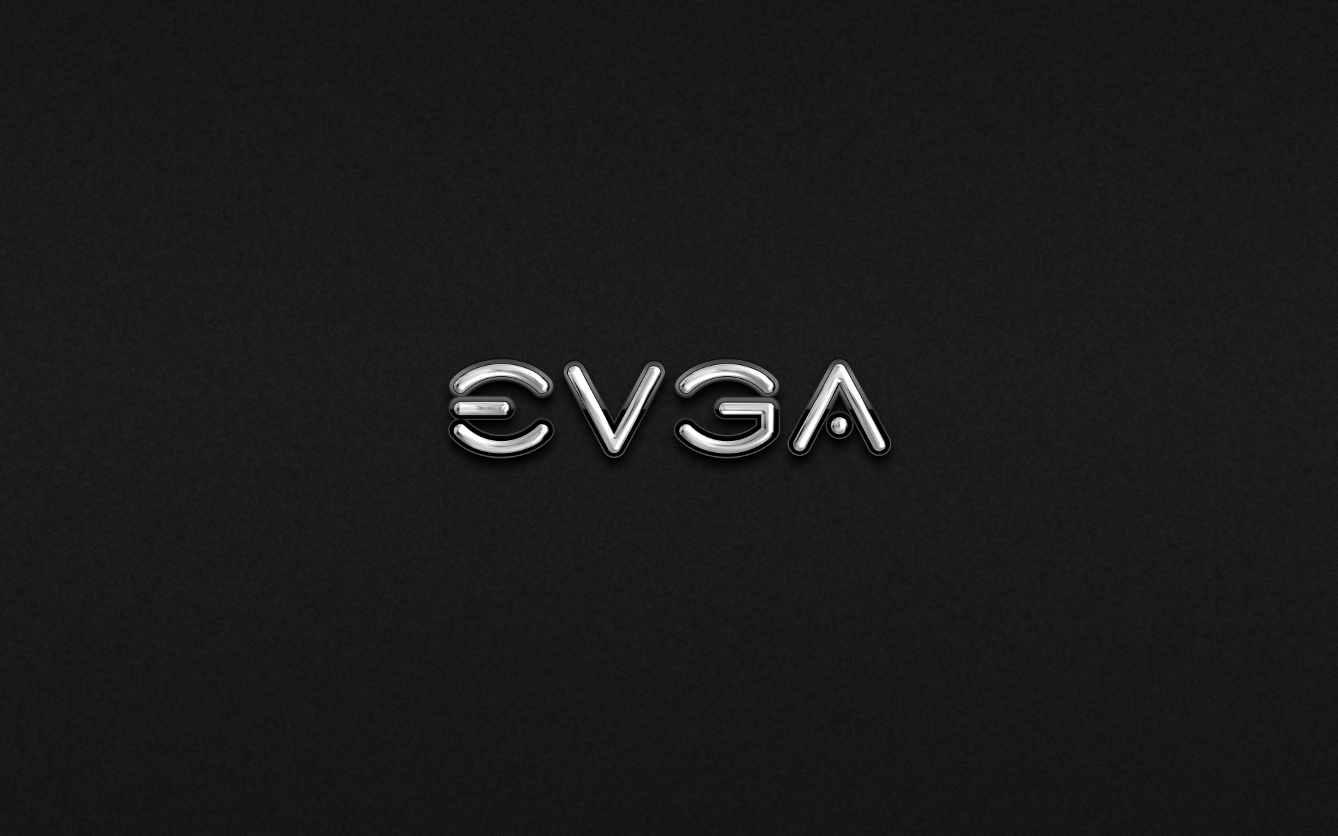 evga wallpapers avatars page 9 evga forums