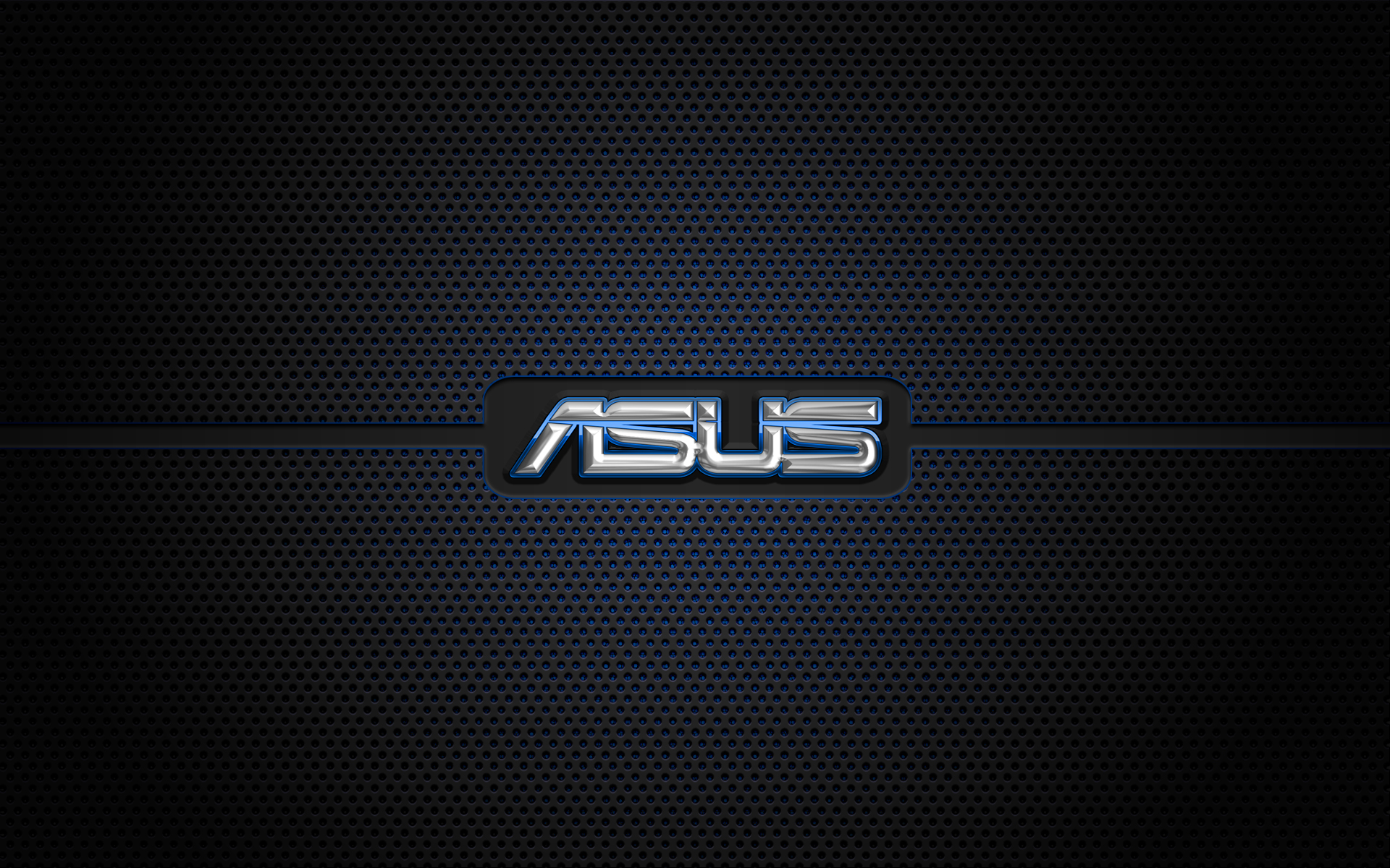 asus_10_by_mullet-d7xc3zw.jpg