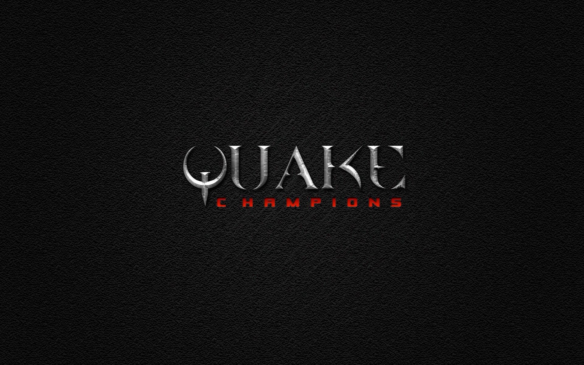 quake_champions_by_mullet-db5c6a8.jpg