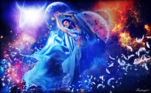 Stardust by Fantasy214