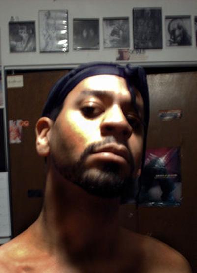 angelboi69's Profile Picture