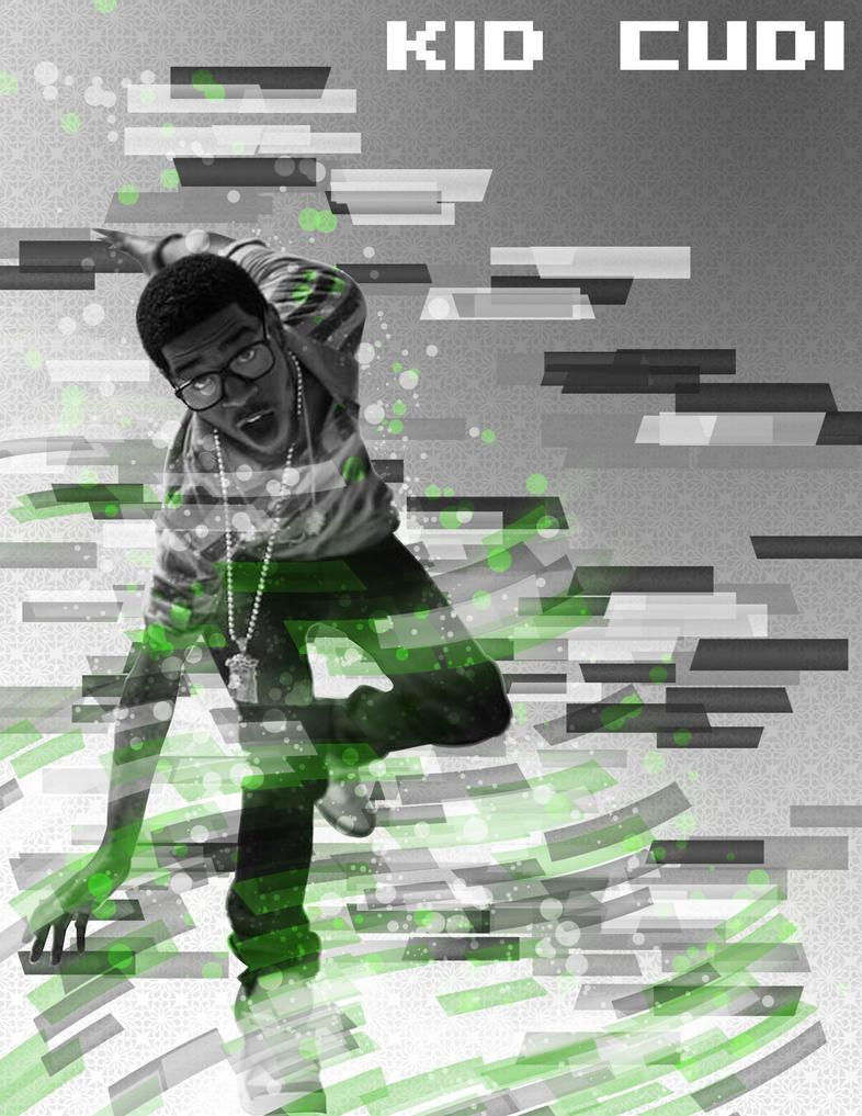 Kid Cudi - Cudderisback by BNS - SoundCloud