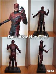 Daredevil00