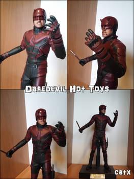 Daredevil01